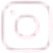 instagram betflor ogrody