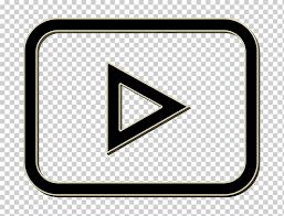 youtube betflor ogrody